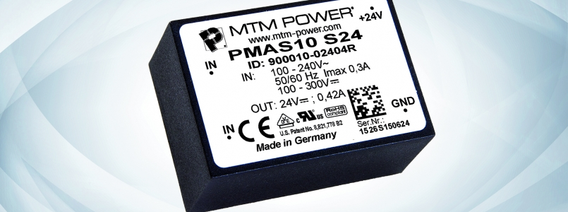 Print Power® Module mit 10 W