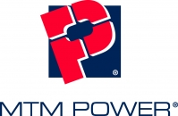 MTM Power