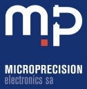 Microprecision