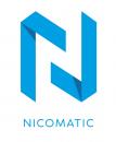 Nicomatic
